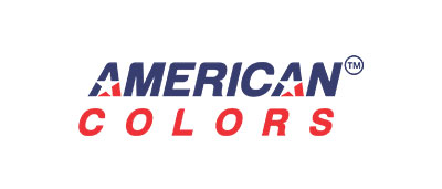 partners-American-Colors
