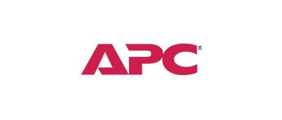 partners-Apc