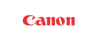 partners-Canon