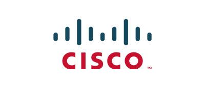 partners-Cisco