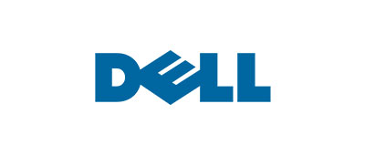 partners-Dell