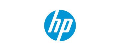 partners-HP