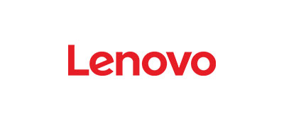 partners-Lenovo