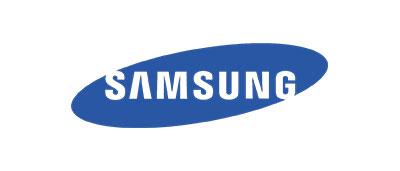 partners-Samsung