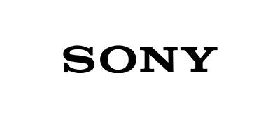 partners-Sony
