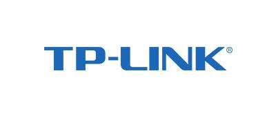 partners-TP-link